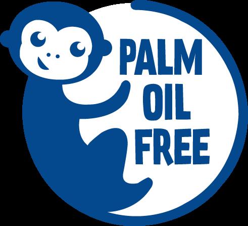 Palmölfrei